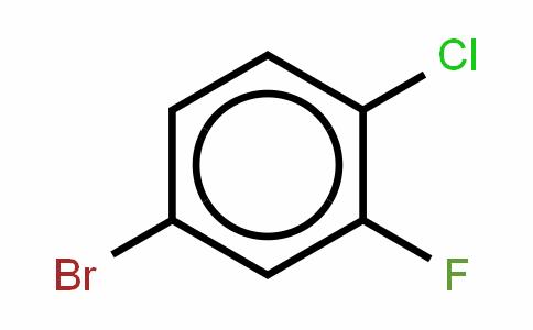 3-Fluoro-4-chlorobromobenzene