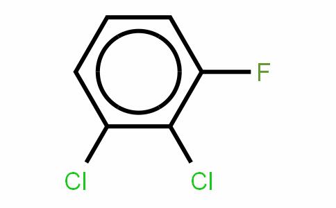 2,3-二氯氟苯