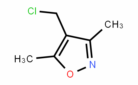 4-(CHLOROMETHYL)-3,5-DIMETHYLISOXAZOLE