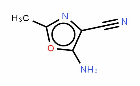 3-aminotrifluoromethylbenzene