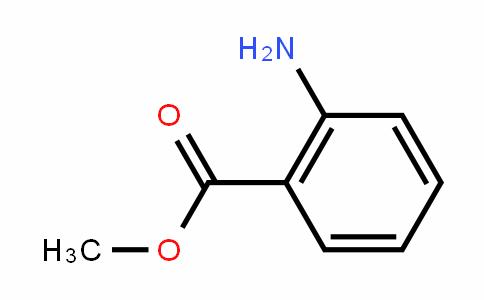 Methyl 2-aminobenzoate