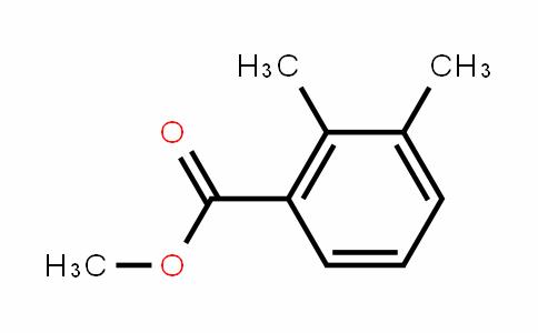 Methyl 2,3-dimethylbenzoate