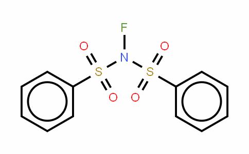 N-氟代苯磺酰亚胺 [氟化试剂]