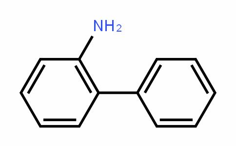 2-Aminobiphenyl