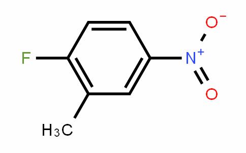 2-Fluoro-5-nitrotoluene