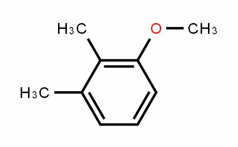 2,3-二甲基苯甲醚