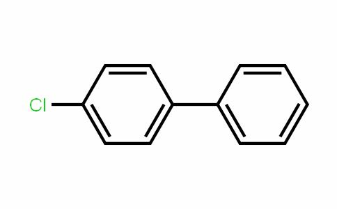 2-氯联苯醚