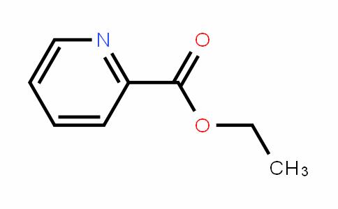 乙基吡啶甲酯