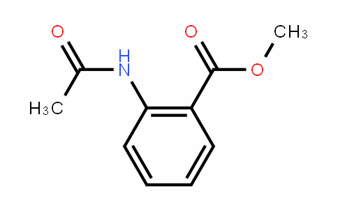 Methyl 2-acetamidobenzoate