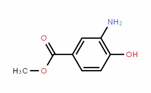(±)-2-氨基-1-丁醇