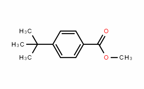 Methyl 4-tert-butylbenzoate