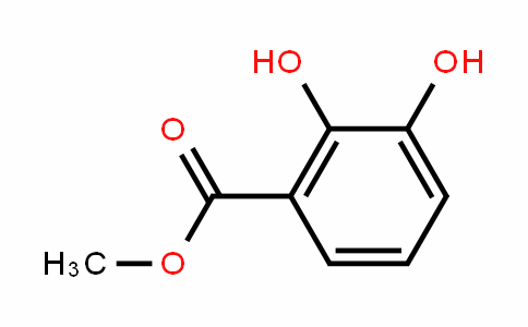 Methyl 2,3-dihydroxybenzoate
