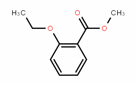 Methyl 2-ethoxybenzoate