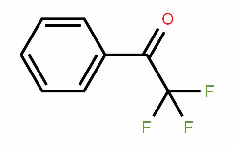 2,2,2-Trifluoroacetophenone