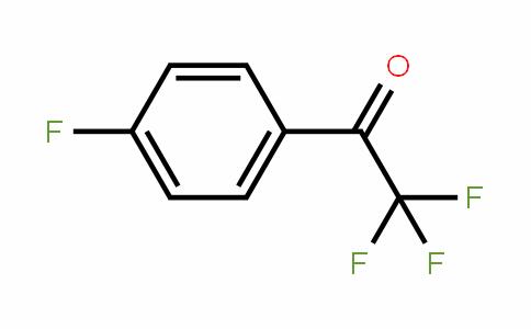2,2,2,4'-Tetrafluoroacetophenone