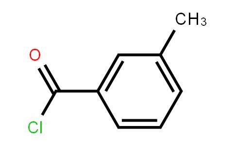 M-methylbenzoyl chloride
