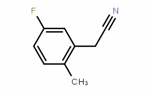 N,N'-二(1-甲基乙基)-6-(甲基硫烷基)-1,3,5-三嗪-2,4-二胺 - 6-氯-N,N'-二乙基-1,3,5-三嗪-2,4-二胺 (1:1)