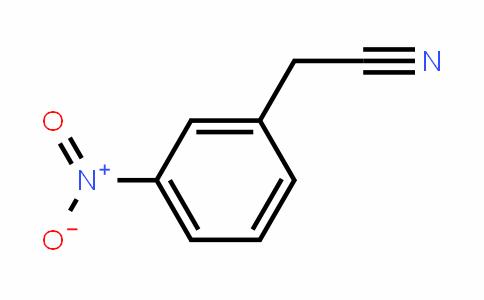 3-硝基苯乙腈