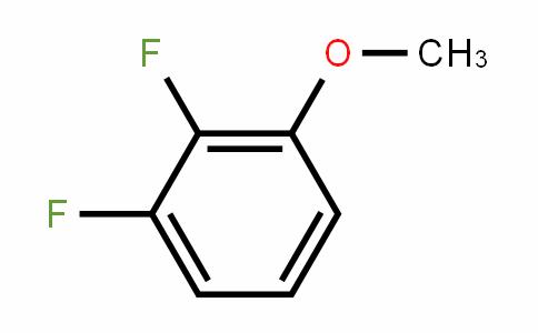 2,3-二氟苯甲醚