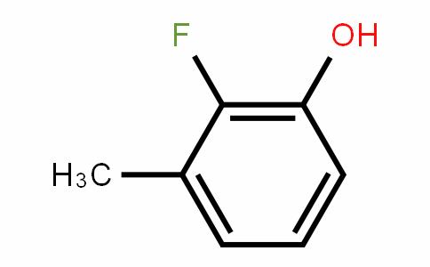 2-Fluoro-3-methylphenol
