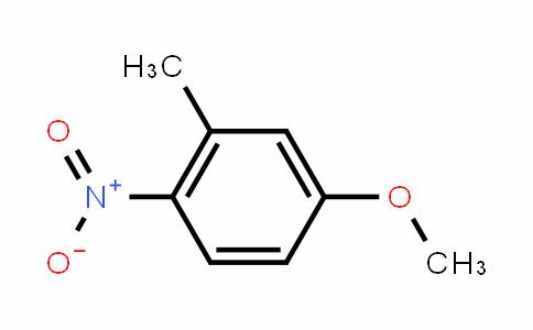 3-Methyl-4-nitroanisole