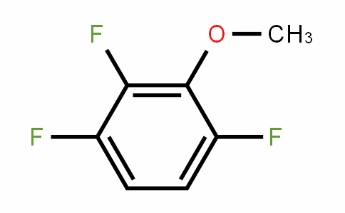 2,3,6-Trifluoroanisole