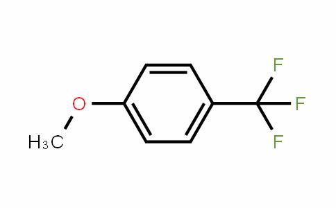 4-三氟甲基苯甲醚
