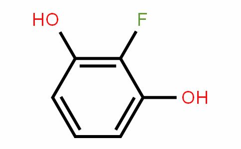 2-Fluororesorcinol