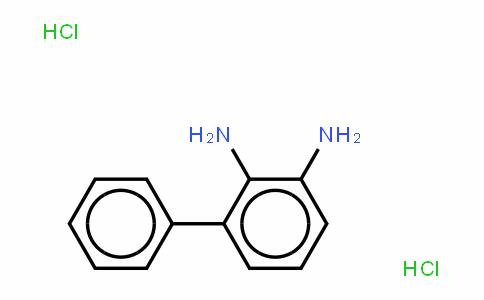 4,4'-二氨基二苯基甲烷