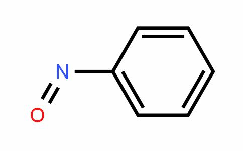 Nitrosobenzene