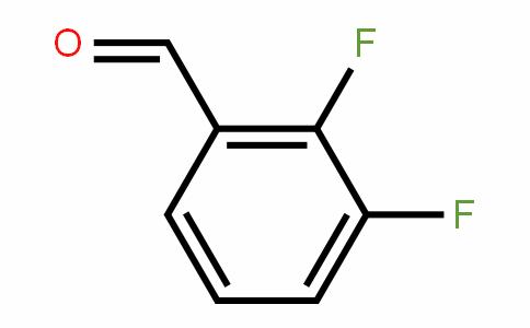 2,3-二氟苯甲醛