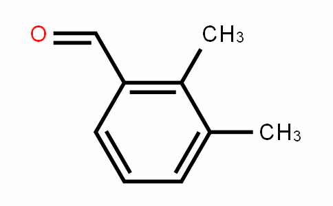 2,3-Dimethylbenzaldehyde