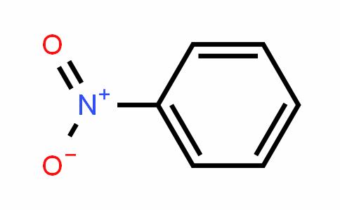 1-nitrobenzene