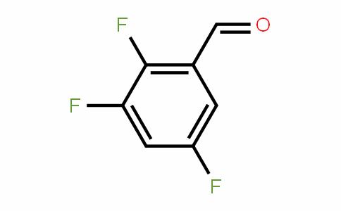2,3,5-三氟苯甲醛