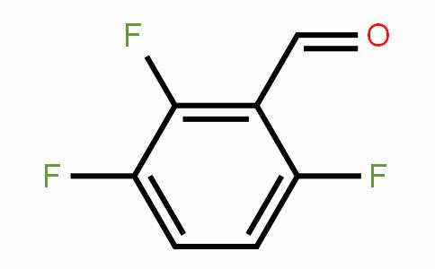 2,3,6-Trifluorobenzaldehyde