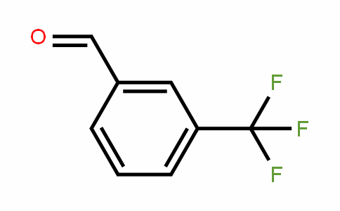 3-(Trifluoromethyl)benzaldehyd
