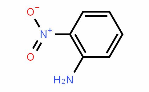 2-硝基苯胺
