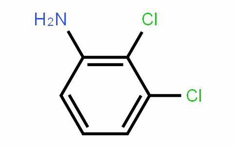 2,3-二氯苯胺
