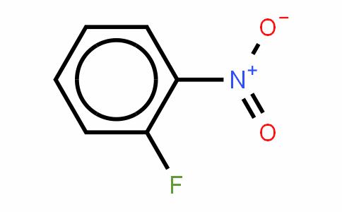 2-氟硝基苯
