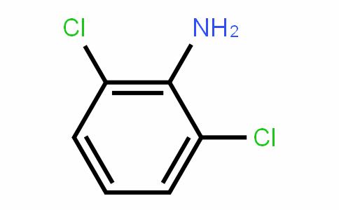 2,6-二氯苯胺
