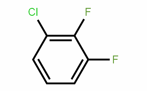 2,3-二氟氯苯