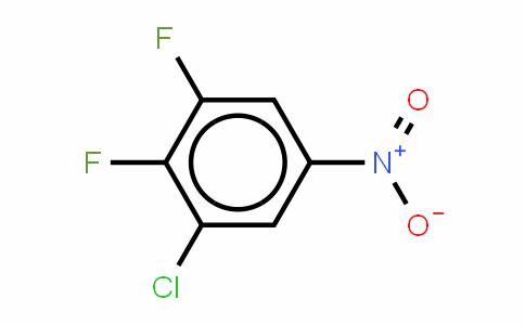 4-Chloro-4,5-difluoronitrobenzene
