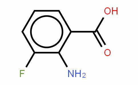 2-Chloro-3-fluoronitrobenzene