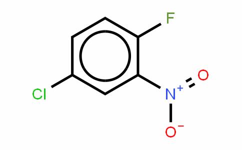 5-Chloro-2-fluoronitrobenzene