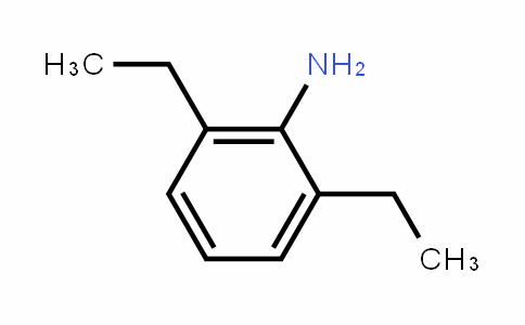 2,6-二乙基苯胺