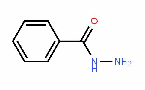 Benzohydrazide