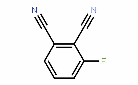 3-氟邻苯二腈