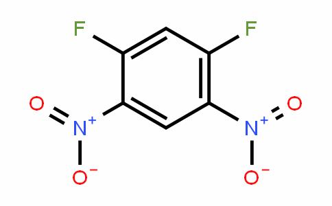 1,5-二氟-2,4-二硝基苯