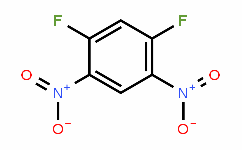 1,5-Difluoro-2,4-dinitrobenzene