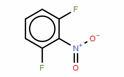 2,6-二氟硝基苯